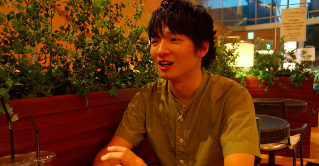 fukatsu_3