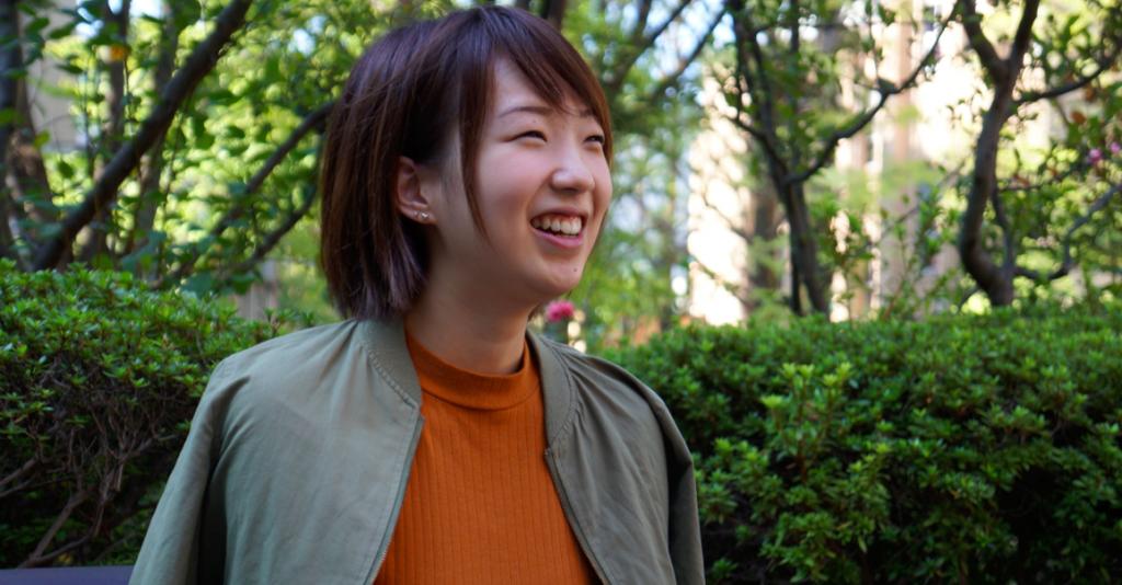 shimokawa_3
