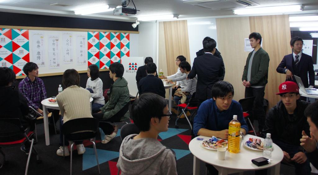 event_zentai_2
