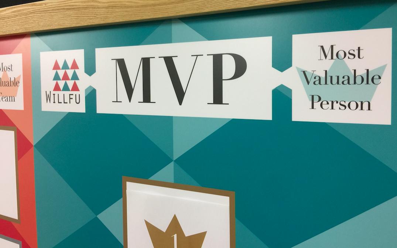 MVP_willfu