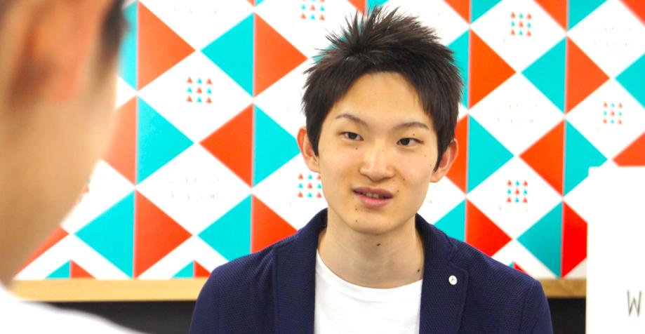 WILLFU_14_katoyukihito_2