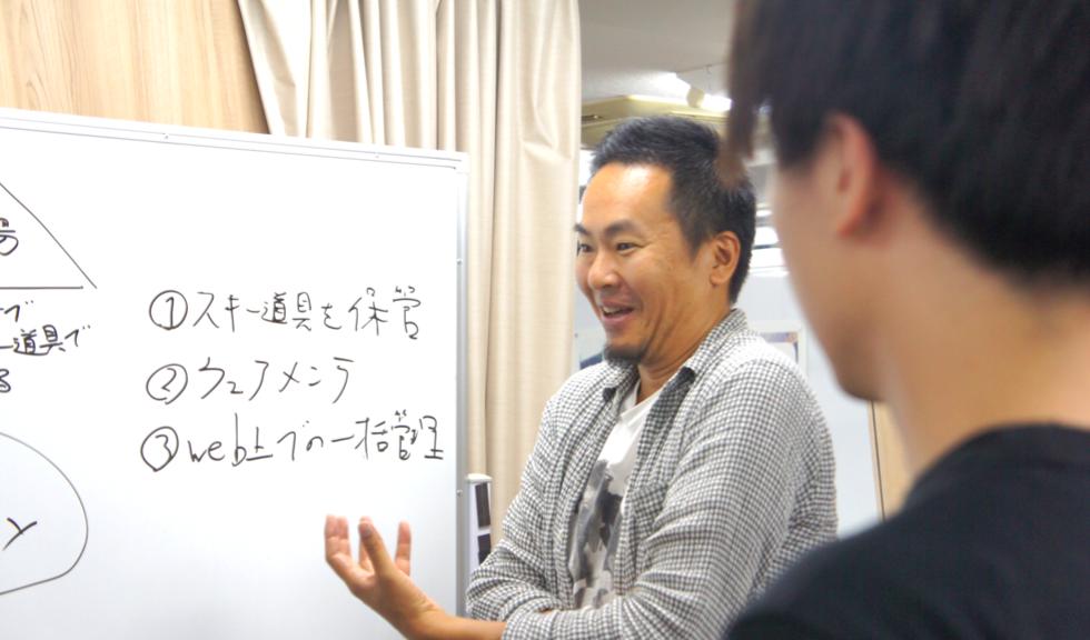 WILLFU_takegawa4