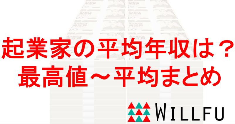 salary_willfu