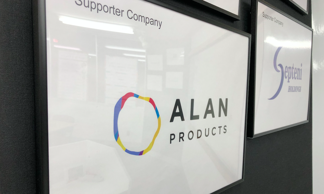 alanproducts