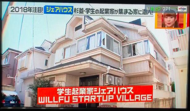 WILLFU_STARTUP_VILLAGE_1