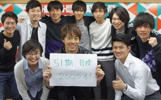 ☆DSC00621_preview