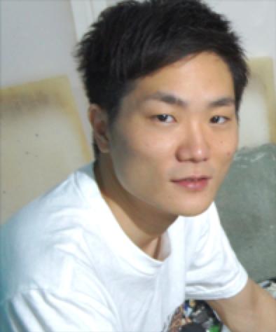 学生起業家 河東誠